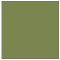 vinka.me Logo